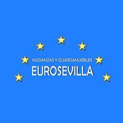 Eurosevilla