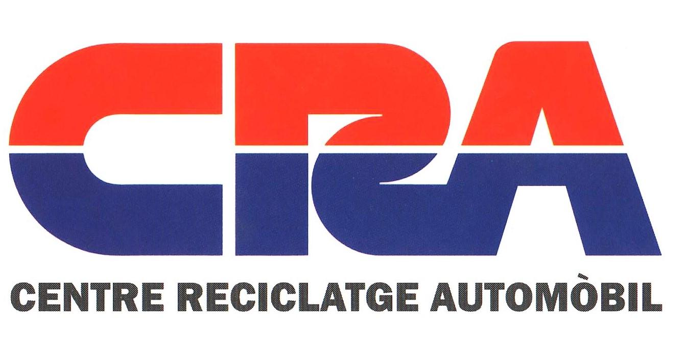 CRA Centre Reciclatge Automòbil