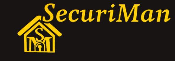 SECURIMAN INSTALACIONES