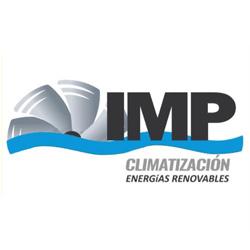 IMP Climatizaciones