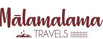 Malamalama Travels