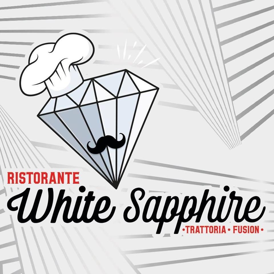 White Sapphire Ristorante