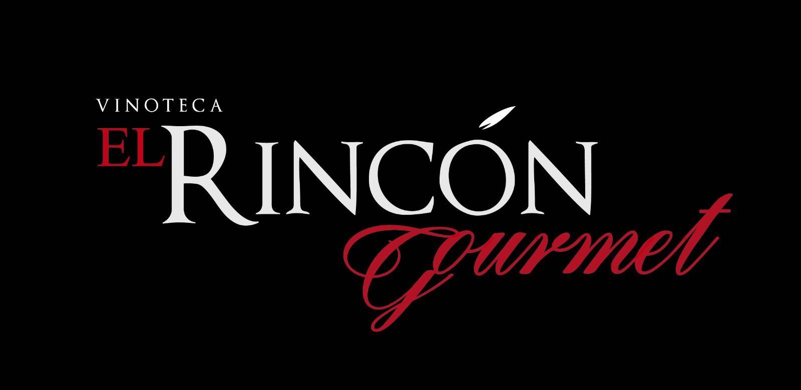 El Rincón Gourmet