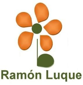 Floristería Ramón Luque