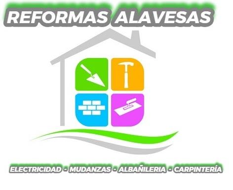 Reformas Alavesas