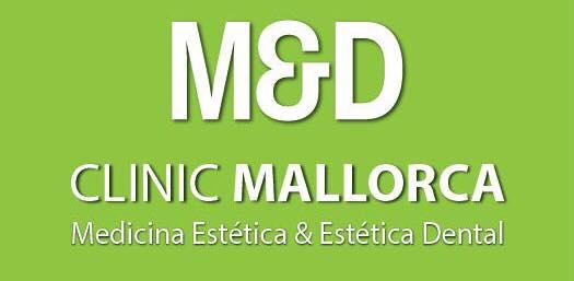 Clinic Mallorca MED