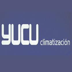 Yucu Climatización S.L.