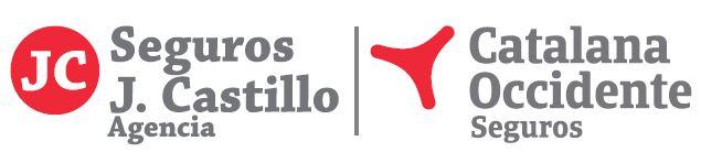 Seguros J. Castillo - Granada