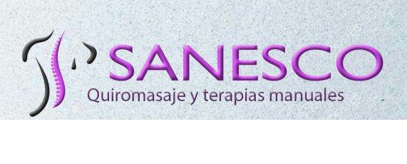 Sanesco