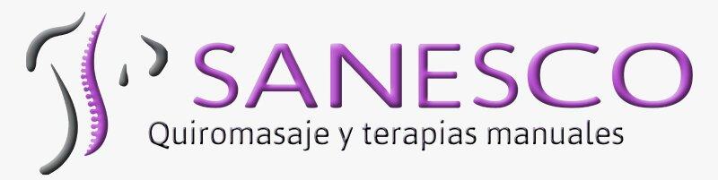 Sanesco Quiromasaje y terapias manuales