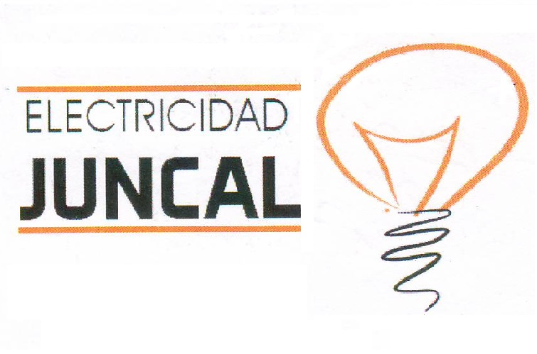 Electricidad Juncal