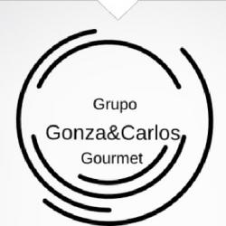 Grupo Gonza&Carlos S.L.