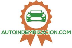 AutoIndemnizacion.com