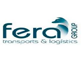 Fera Transports & Logistics