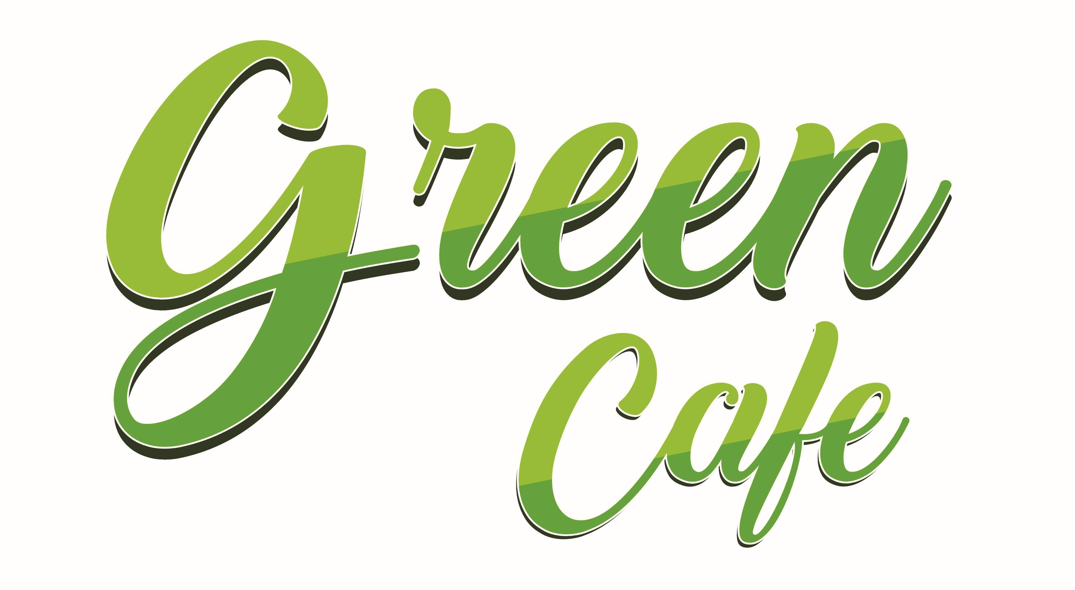 GREEN CAFE FUENGIROLA