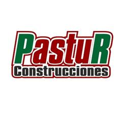 Pastur Construcciones