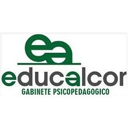 Educalcor Gabinete Psicopedagógico