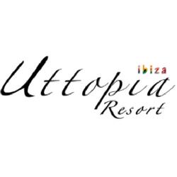 Uttopia Ibiza