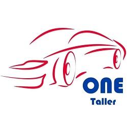 One Taller
