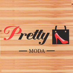 Pretty - Zapatería y Complementos