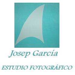 Josep García Estudio Fotográfico