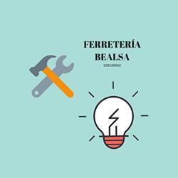 Ferretería Bealsa