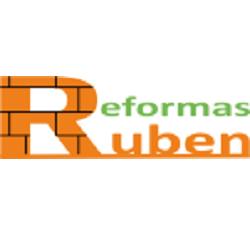 Reformas Rubén