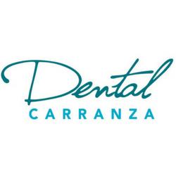 Clínica dental Carranza