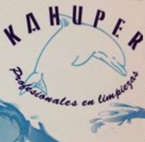 Limpiezas Kahuper