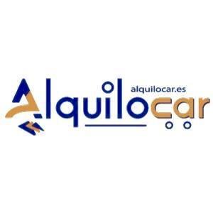 Alquilocar SL