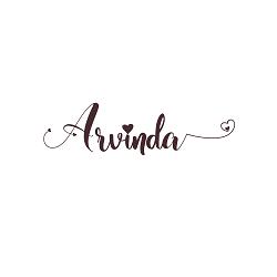Arvinda Organic & Slow Beauty