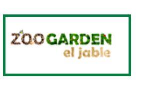Zoogarden El Jable