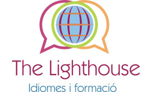 The Lighthouse Idiomes i Formació.
