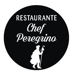 Restaurante Chef Peregrino
