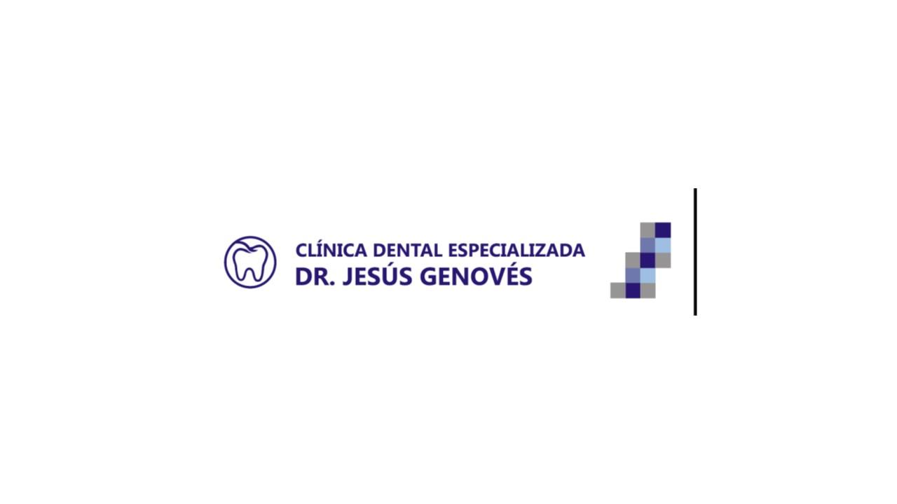 Clínica Dental Especializada Dr. Jesús Genovés