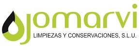 Limpiezas y Conservaciones Jomarvi