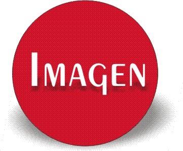 Imagen & Rotulación