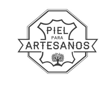 Piel Para Artesanos C.B.