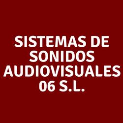 Sistemas De Sonidos Audiovisuales 06 S.L.