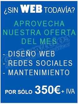 G-servicios INFORMATICA: SERVICIO INTEGRAL