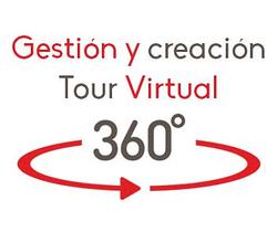 G-servicios Madrid
