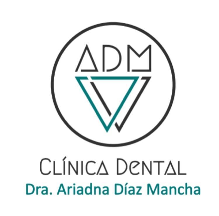 Clínica Dental Dra. Ariadna Díaz Mancha