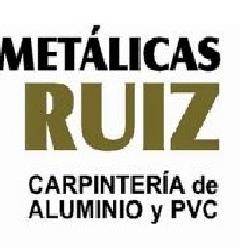 Metálicas Ruiz