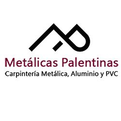 Metálicas Palentinas