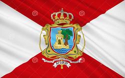 Imagen de José Carlos Rodríguez Gallego