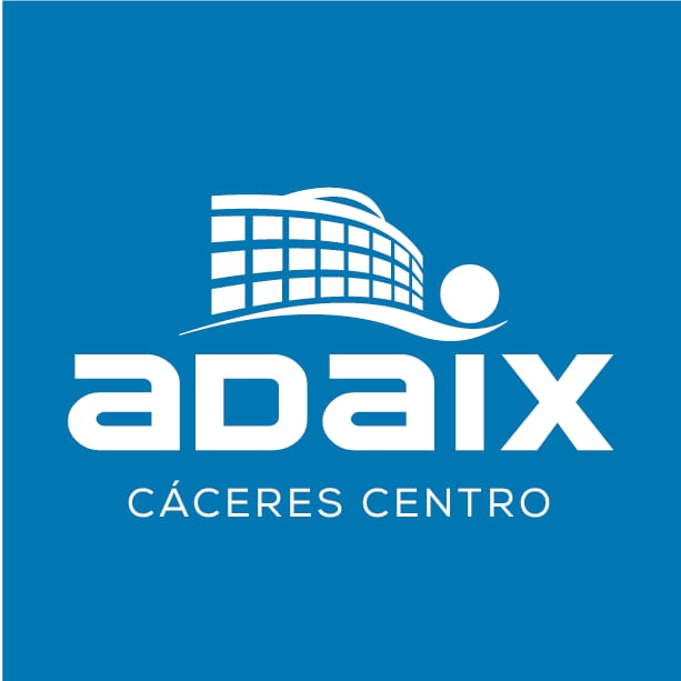 Adaix Cáceres