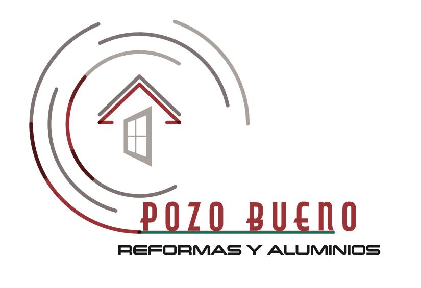 Aluminios y Reformas Pozo y Bueno