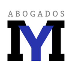 Abogados Montaño Ybarra - Accidentes de Tráfico - Cláusulas Suelo