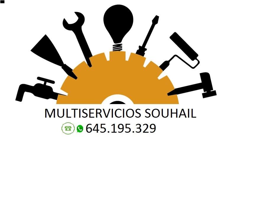 MULTISERVICOS SOUHAIL