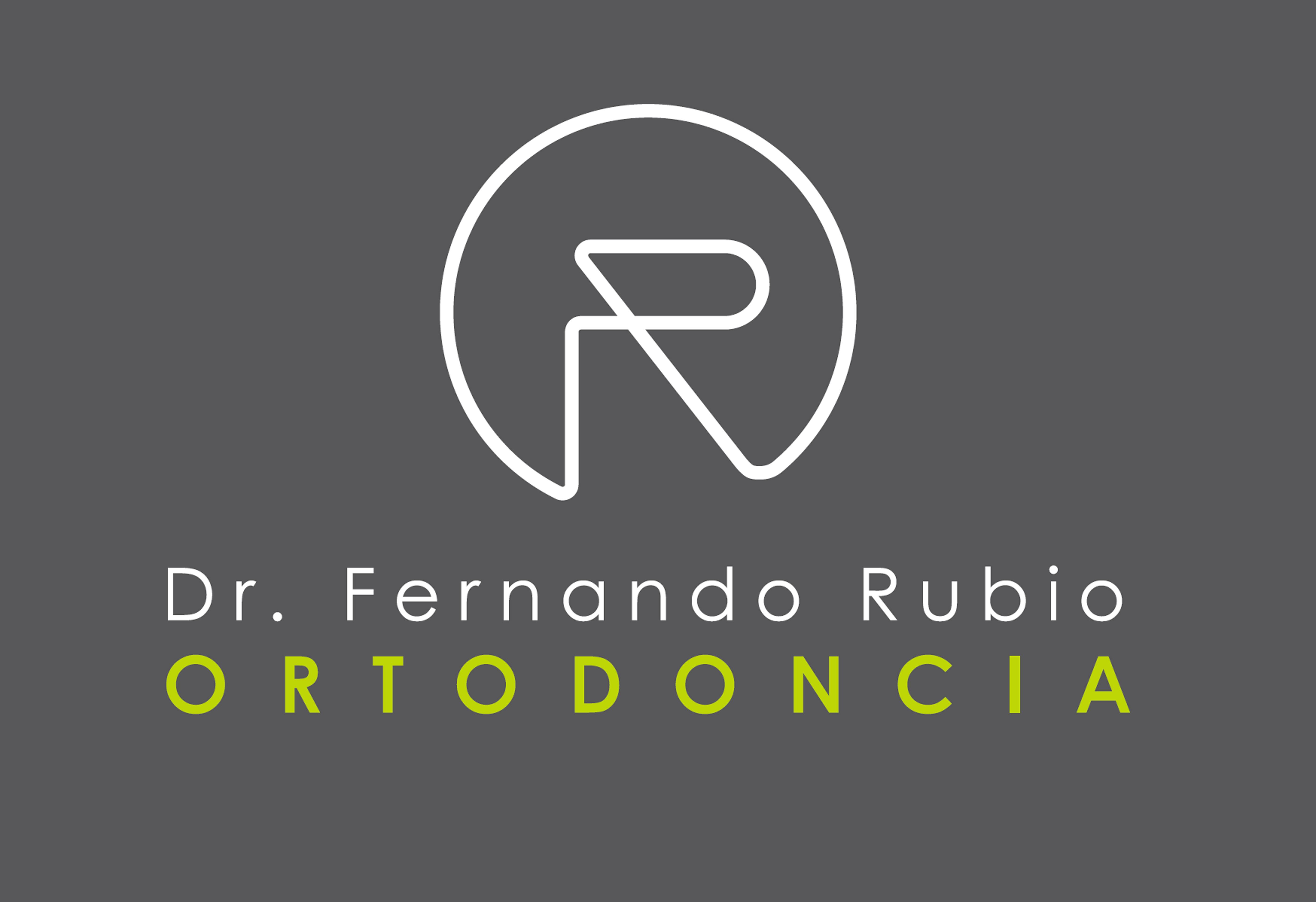 Fernando Rubio Ortodoncia